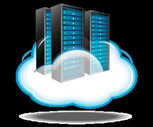 Cloud-Server-300x248