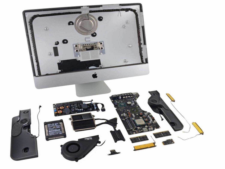 Reparatie_iMac