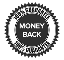 guaranteemoneyback