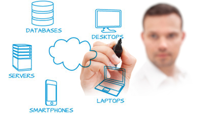 images-business-online-business-solutions