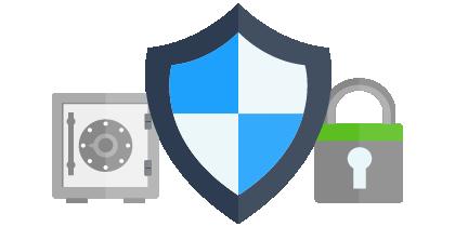 ti08-Secure-File-Transfer-guard-privacy