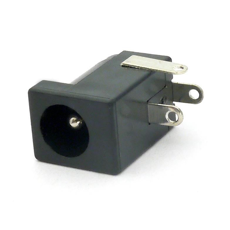 pcb-mount-dc-power-jack__93725.1509144974